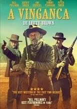 The Ballad of Lefty Brown (2017) Torrent Dublado e Legendado