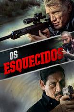 Os Esquecidos (2015) Torrent Dublado e Legendado