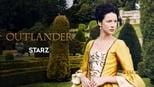 Outlander small backdrop
