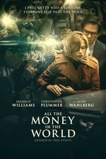 All the Money in the World small poster
