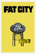 Fat City - one of our movie recommendations