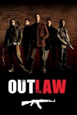 Outlaw - one of our movie recommendations