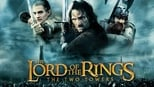 The Lord of the Rings: The Two Towers small backdrop
