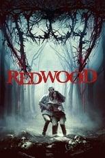 Redwood (2017) box art