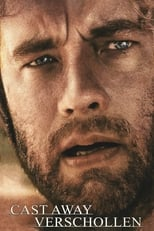 Cast Away - one of our movie recommendations