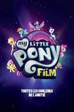 Image My Little Pony : Le film