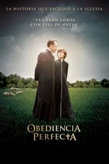 VER Obediencia Perfecta (2014) Online Gratis HD
