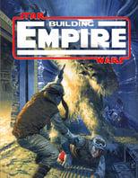 Building Empire