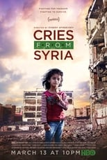 Image Cries from Syria Dublado