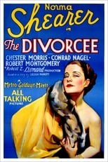 The Divorcee