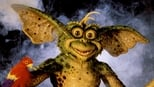 Gremlins 2: The New Batch small backdrop