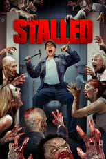 Image Stalled (2013)
