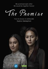Image The Promise (2017)