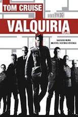 Operação Valquíria (2008) Torrent Dublado e Legendado
