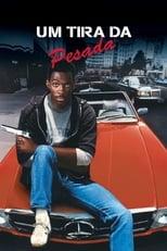 Um Tira da Pesada (1984) Torrent Dublado e Legendado