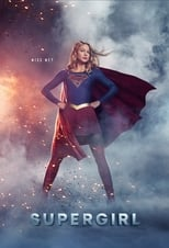 Supergirl Season: 3, Episode: 19