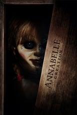 ver Annabelle 2 por internet