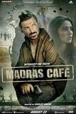 Image Madras Cafe (2013)