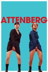 Poster van Attenberg