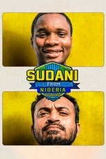 Image Sudani from Nigeria