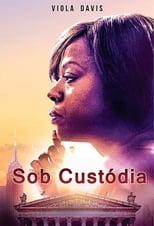Sob Custódia (2016) Torrent Dublado e Legendado