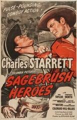 Sagebrush Heroes