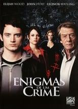 Enigmas de um Crime (2008) Torrent Dublado e Legendado