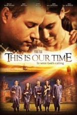 Image This Is Our Time (2013)