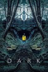 Poster for Dark