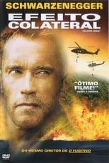 Efeito Colateral (2002) Torrent Dublado e Legendado