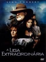A Liga Extraordinária (2003) Torrent Dublado e Legendado
