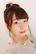 Aya Suzaki