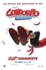 ver Condorito: la película por internet
