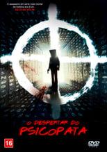 O Despertar do Psicopata (2017) Torrent Dublado e Legendado