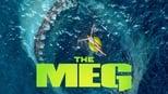 The Meg small backdrop