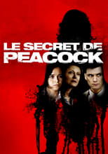 Image Le Secret de Peacock