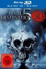 Final Destination 5 3D