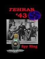 Teheran '43