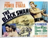 The Black Swan small poster