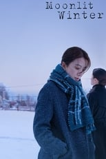 Image ‎Moonlit Winter (2019)