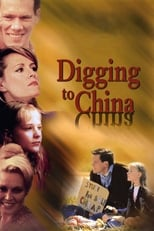 Image Digging to China