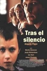 Tras el silencio
