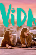 Vida Season: 1, Episode: 4