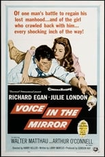 Voice in the Mirror