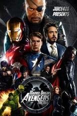 Marvel Origins: Avengers Part 3