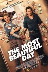 Putlocker The Most Beautiful Day (2016)
