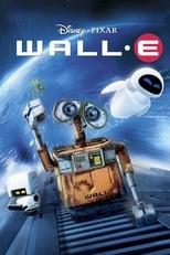 WALL·E small poster