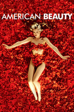 American Beauty - one of our movie recommendations