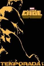 Luke Cage 1ª Temporada Completa Torrent Dublada e Legendada