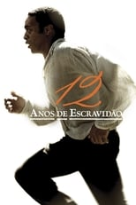 12 Years a Slave - one of our movie recommendations